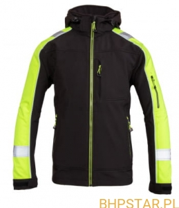 BENEFIT SOFTSHELL RIVAL