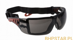 PS11 Okulary PW Tech Look Plus