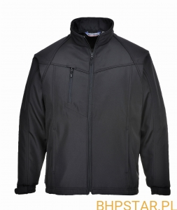 TK40 Softshell Oregon (2L).